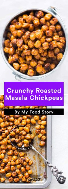 masala-roast-chicken-final.jpg