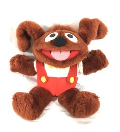 TV & Movie Character Toys for sale Doll Toys, Dolls, Muppet Babies, Home Activities, Cartoon Tv, Stuffed Toy, Movie Characters, Softies, Action Figures