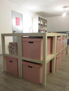 Table a dessin en bois chevalet peinture pour artiste meuble atelier d 3 - Chevalet peinture ikea ...