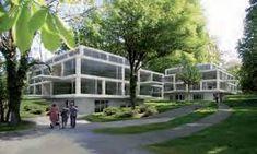 Bildergebnis für betreutes wohnen niederösterreich GFW Assisted Living, Pictures