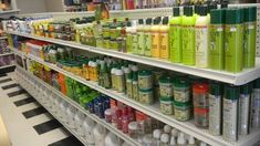 50 Black-Owned Beauty Supply Stores You Should Know
