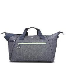 224 Best Athletic Bags images in 2019  250c464ddf911