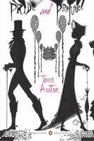 Pride and Prejudice: Penguin Classics Deluxe Edition