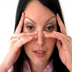 facial exercises for bell's palsy