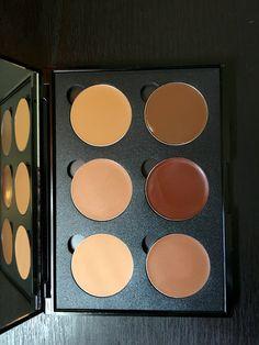 Back In Stock! www.charisjoybeauty.com