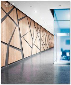 239 Melhores Ideias De Comercial Interiores Escritorio Interior Arquitetura Corporativa