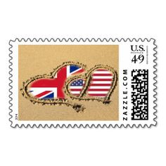 >>>The best place          Beach UK And USA Love Hearts Stamps           Beach UK And USA Love Hearts Stamps Yes I can say you are on right site we just collected best shopping store that haveReview          Beach UK And USA Love Hearts Stamps Online Secure Check out Quick and Easy...Cleck Hot Deals >>> http://www.zazzle.com/beach_uk_and_usa_love_hearts_stamps-172990519684991890?rf=238627982471231924&zbar=1&tc=terrest