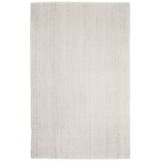 $672.95 9X12  FAIRLY SOFT, GOOD COLOR, THICK Found it at Joss & Main - Deanna Rug