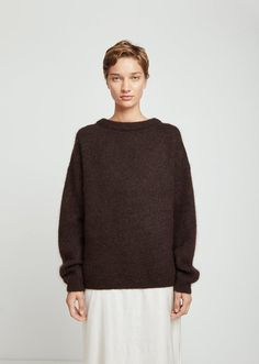 72fd429007c6 1227 best Knitting sweater images on Pinterest in 2018