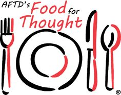 Food for Thought (FFT) is a grassroots campaign created to educate people about…