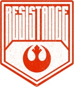 Star Wars The Force Awakens First Order and Resistance Stickers Decals Star Wars Quotes, Star Wars Humor, Rebel, Arte Do Harry Potter, Star Wars Personajes, Star Wars Stickers, Star Wars Facts, Galactic Republic, Star Wars Luke Skywalker