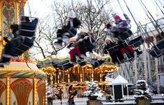 Natale in Danimarca: la magia di Copenaghen http://www.piccolini.it/post/507/natale-in-danimarca-la-magia-di-copenaghen/