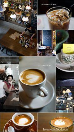 Oriole Coffee  10/10A Jiak Chuan Road  Singapore 089264  65 6224 8131  Tues-Sun 8.30am-6pm