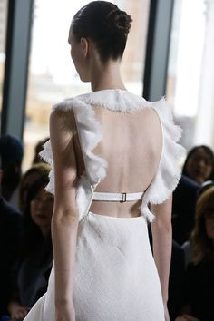 Jason Wu Spring 2016 Ready-to-Wear Accessories Photos - Vogue
