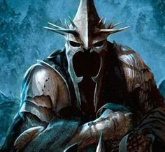 The Witch-king of Angmar invades the northern kingdoms. Arveleg I is slain in an attack on Amon Sûl. He is succeeded by his son Araphor.