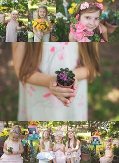 Flower Market Spring Session by Tara Merkler Photography Lake Mary, Florida, Central Florida Children's Photographer Photography Mini Sessions, Children Photography, Amazing Photography, Lake Mary Florida, Picnic Photo Shoot, My Flower, Flowers, Background Ideas, Flower Stands