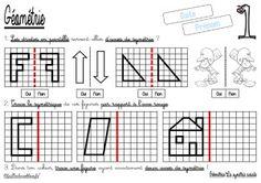 CM-Géométrie-La symétrie/Construire le symétrique