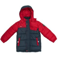 """2644692_Charcoal%3Fwid%3D800%26hei%3D800%26op_sharpen%3D1 Best Deal """"Toddler Boy Urban Republic Ballistic Hooded SherpaLined Midweight Jacket"""