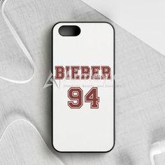 Justin Bieber Journals iPhone 5|5S|SE Case | armeyla.com
