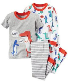 NWT Gymboree MIX N MATCH Boys Size Small 5-6 Soccer Tee Shirt /& Pants 2-PC SET
