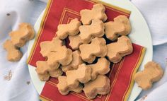 Gingerbread Cookies, Christmas Cookies, Candy Recipes, Biscuits, Xmas, Desserts, Food, Kitchen, Gingerbread Cupcakes
