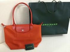 Longchamp Planetes -Latest Spring 2014- Long Handle Tote | Singapore Bag Rental Classifieds | Singapore's Largest Bag Rental and ...