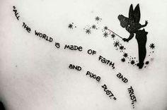 42 kleine Walt Disney Tattoos mit Bildern 42 small Walt Disney tattoos with pictures Walt Disney Tattoos, Disney Tattoos Klein, Disney Tattoos Quotes, Disney Tattoos Small, Love Quote Tattoos, Disney Love Quotes, Cute Small Tattoos, Tattoo Quotes, Awesome Tattoos