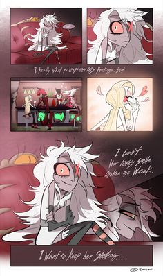 Read from the story Hazbin Hotel by (Flower Bách 🌈🌈) with 706 reads. Monster Hotel, Character Art, Character Design, Hazbin Hotel Angel Dust, Gothic Fantasy Art, Hotel Trivago, H Hotel, Alastor Hazbin Hotel, Vivziepop Hazbin Hotel