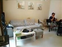 Han lin Di Fu / 瀚林府邸 in Jingan District Property Listing, Shanghai, Couch, Furniture, Home Decor, Sofa, Sofas, Home Furnishings, Interior Design