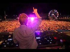 OmerKolsuz Levels(Avicii) Remix 2013 Audio