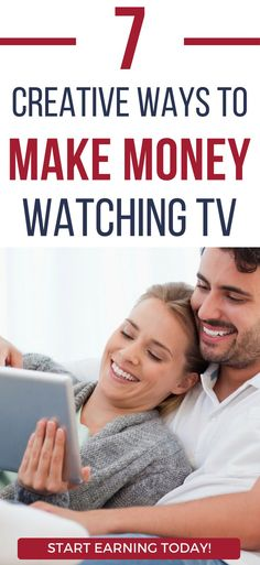 7 Ways to Get Paid to Watch Videos Online Want to get paid to watch videos? Here's 7 legit websites and apps where you can earn money by watching videos online. watch videos for money Earn More Money, Earn Money Online, Way To Make Money, Money Fast, Get Paid Online, Online Work, Get Paid To, Online Income, Online Earning