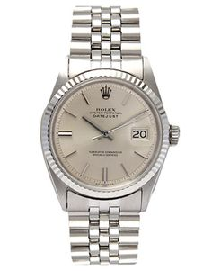 398e7c73707 Rolex is timeless. Check out Grand Jewelers Pawn and Loan! For more  information contact Grand Jewelers at. ExchangeDeluxe · Deluxe Watches