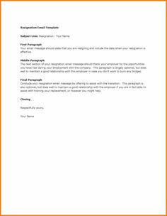 Letter financial guarantee letter for visa sample templatevisa more information thecheapjerseys Choice Image