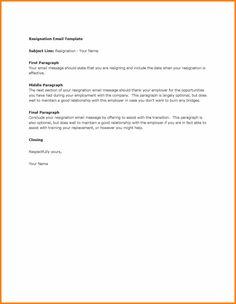 Sample Job Promotion Cover Letter Cover Letter Examples LetterCover Letter  Samples For Jobs Application Letter Sample | Cover Latter Sample |  Pinterest ...