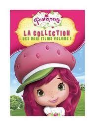 Résultats de recherche d'images pour «fraisinette»