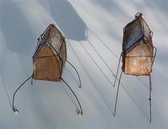 Ameland kunstmaand