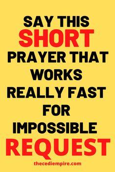 Lent Prayers, Short Prayers, Special Prayers, Bible Prayers, Catholic Prayers, Sunday Prayer, Good Night Prayer, Prayer For Family, Prayer List