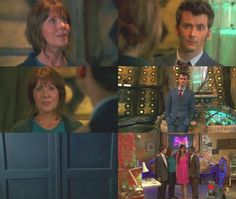 Adventures through time and space brought to you by Doctor Who, Torchwood, Mimisaurus, Capes and. Doctor Who, Sarah Jane Smith, Through Time And Space, Torchwood, It Goes On, I Don T Know, Dr Who, Your Story, That Way