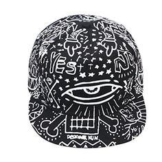 f73c4d8791f Fashion hip-hop baseball caps snapback hat men and women
