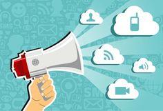 #Outsource #OnlineReputationManagement at Nominal Rates - #branding #ORMmanagement