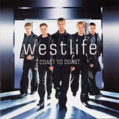 Played Loneliness Knows Me By Name by Westlife #deezer #YDNW1991