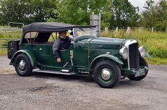JKB 973 BENTLEY 1948 Bentley Automobiles, Vintage Cars, Antique Cars, Bentley Design, Bentley Motors, Volkswagen Group, Jet Engine, World War I, Rolls Royce