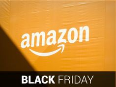 Black Friday Week End Amazon: dalle 1210 sconti su Nikon Coolpix S7000 SD SanDisk 32 GB Action Cam Sony Cuffie antirumore Philips