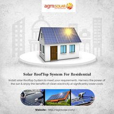 Off Grid Solar Power, Solar Power System, Energy Conservation Day, Solar Companies, Solar Solutions, Roof Top, Solar Energy, Solar Panels, Cool Designs