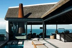 Paternoster, Photo 3 of 15 (Condé Nast Traveller) Farms Living, Residential Architecture, Countries Of The World, West Coast, Great Places, South Africa, Westerns, Cape, Places To Visit