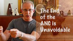 This video is a prophetic word about the future of the ANC, Expropriation of Land without Compensation, Land Grabs, the Effect on the Economy, the escalating. The End, How To Become, My Love, Debt, Words, South Africa, Writing, Future, My Boo