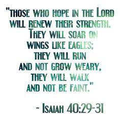 Great Bible Verse