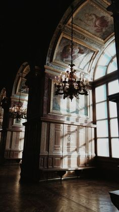Desvre Great pictures of our beautiful planet animals architecture cars motorcycles bikes. Architecture Baroque, Beautiful Architecture, Architecture Design, Renaissance Architecture, Classical Architecture, Dahlia Noir, New Wall, Aesthetic Pictures, Light In The Dark