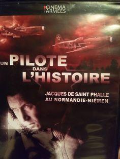 Movie Posters, Movies, Air Force, Films, Film Poster, Cinema, Movie, Film, Movie Quotes