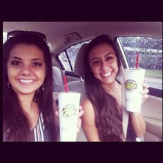 Tropical Smoothie Cafe - Google+